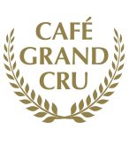Grand Cru - Grains Cafés Manosque