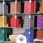 [CAPSULE COMPATIBLE NESPRESSO®] Nous vous proposons des cafés de qualité torréfiés quotidiennement par nos soins 🧡.  Découvrez notre large sélection de café #GrandCru ⚜ du monde entier en boutique ou directement sur ✅ www.grainscafes.com ! #rueGrande #manosque #irresistible #noscommerçantsontdutalent   Cafés en grains ou moulus ou capsules ☑️ Torréfaction 100% #Artisanale ☕️ 📍 26 rue Grande - Manosque 🕡 Mardi au samedi de 9h à 13h | 14h à 18h Plus d'infos ?! 👇 📱 04.65.10.00.67 📧 contact@grainscafes.com #GrainsCafes #coffee #coffeetime #coffeelover #cafe #coffeeshop #coffeeaddict #Torrefaction #coffeegram #specialtycoffee #coffeewithaview #coffeeaddicted #coffeeaddiction #bestcoffee #doyourcoffee #dimanche #lac #cafe #weekend #weekendcafe #cafedetente #everydayiamcoffee #capsulecafé #compatible